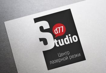 Логотипы, фирменный стиль_3
