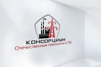 Логотипы, фирменный стиль_6