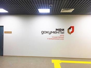 Оформление торговых центров_3