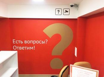 Оформление торговых центров_5